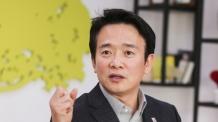 남경필, 박원순ㆍ유정복 미세먼지 긴급정책회동 제안