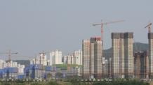 행복도시 1조1000억대 공사 '봇물'…16개 사업 발주ㆍ착공