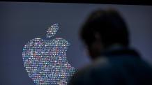 애플, 전 세계 직원에 270만원 '보너스' 파티