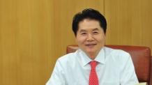 """농협 """"비료 등 영농자재 가격 3년 연속 인하, 올해 367억원 영농비 절감"""""""