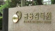 '가상화폐 50% 수익' 금감원 직원 '윗선 상담 안 한 죄'만 묻나