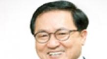유영민 과기정통부 장관, 부산지역 기업방문ㆍ최저임금 인상 협조 당부