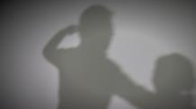 """여자화장실 알바생 폭행범 일산서 긴급체포…""""내가 했다"""" 자백"""