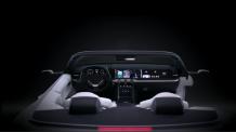 (토0800) 미래 자동차 모습은? 이동수단을 넘어 생활공간으로