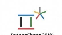 北패럴림픽도 출전 유력…스키선수 2명 공식 데뷔
