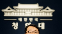 """靑 """"北 참가 국민 우려, 귀담아듣겠다"""" 野·언론에 협조 요청"""