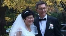 한비야, 환갑에 찾아온 신혼…결혼 뒤늦게 알려져