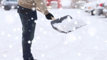 [날씨] 22일 밤부터 눈·비…기온 '뚝'