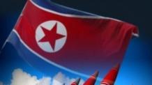 노동신문 南 보수언론에 '쓰레기 언론' 비난