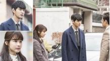 """'저글러스' 종영 임박…""""어떻게 결말날까"""" 폭풍 관심"""