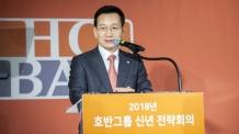 건설업계 박현주?…김상열 호반건설 회장은?