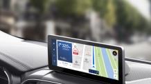 네이버랩스, 일반 차량용 인포테인먼트 '어웨이' 2월 출시