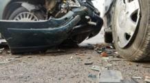 캄보디아 사고로 봉사활동 떠난 중고생 8명 부상