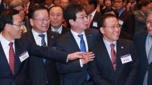 """법원, '성추행 허위 폭로'한 조응천 의원에 """"500만원 배상하라"""" 판결"""