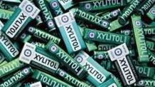 식약처, '자일리톨' 충치예방 기능 재평가