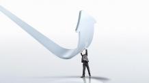 삼성SDI, 지난해 4분기 호실적에 4% 강세