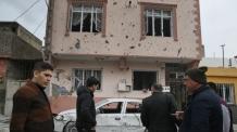 터키군 시리아 작전...나흘만에 100명 넘게 사망