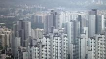 주담대 막으니 전세대출 급증…결국 집값 3/4가 빚