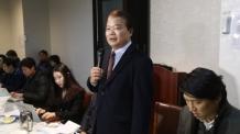 """개성공단 입주기업 """"올림픽 후 방북 신청"""""""