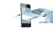저금리 시대, 저축은행 앱에서 쉽게 고금리 예적금 가입