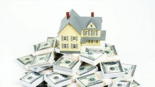 한국에서 제일 비싼 집은?…이명희 회장 한남동 주택