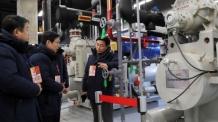 가스안전公, 안전한 평창올림픽 위해 가스안전관리 강화