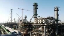 (일생) 화학기업으로 변신하는 정유업계…달아오르는 NCC 투자