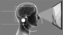 (일) 멀미ㆍ어지럼증 제어하는 VR 제작지침 나왔다