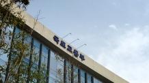 (일요일 온 11:00) 서울역에 참여형 공공시설 들어선다…21일부터 아이디어 공모