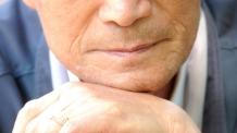늘어나는 고독사…최근 4년간 무연고 사망자 57% 증가, 65세 이상 노인은 80% 급증