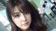 후지이 미나, 김기덕과 베를린영화제 등장…여배우 폭행 사건 언급