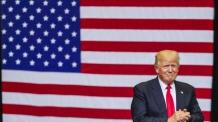 트럼프 '한국 철강 때리기' 노골화…현재 28건 규제ㆍ조사