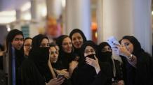 사우디 여성, 남성보호자 허락 없어도 창업 가능해져