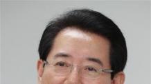 """김영록 장관 """"반려견 대책 보완하겠다""""<YONHAP NO-1003>"""