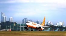 제주항공, 방콕ㆍ세부 노선 늘린다