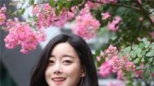 """레인보우 출신 오승아 첫 사극 도전 """"중전마마 납시오"""""""