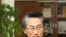 종로구, 무계원서 인문학 강좌 '논어강독' 운영