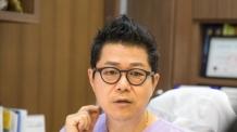 암 전이ㆍ재발 막기 위한 암 면역치료 주목