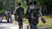 軍, 예비군훈련 보상비 2022년 21만원 인상