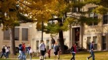 미국유학, 저렴한 학비에 아이비리그 수준 교육 가능한 위스콘신주립대로