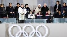 """아베, 김영남 만나 """"김정은에 핵포기 전해달라"""" 요청"""