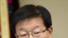 """[온라인 1100]김영주 회장 """"통상이슈 관련 정부에 정책제언 하겠다""""-copy(o)1"""
