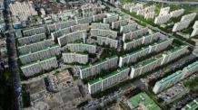 재건축 전방위 규제… 부담금에 성패 달려