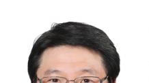 코스닥협회, 수석부회장에 정재송 제이스텍 대표 선임