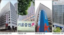 코스닥 활성화 '독립 리서치센터' 만들기 시동