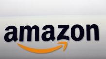 아마존 주가, 사상 최초 1500달러 돌파