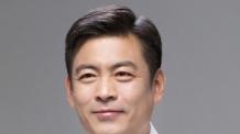 로엔, 신임 대표에 이제욱 멜론컴퍼니 대표 내정