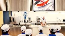 호주 요리학교, 왜 르꼬르동블루에 열광하는가?
