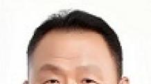 (인사)기계산업진흥회 신임 회장에 손동연 두산인프라코어 대표이사 선임