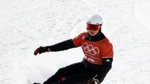 [주말생생]올림픽 선수처럼 나도 멋지게?…겨울스포츠 건강하게 즐기는 방법